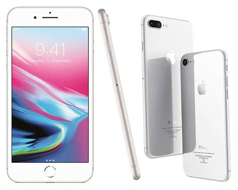 apple iphone    price reviews specifications