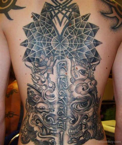 tibetan tattoo design tibetan tattoos designs pictures page 3