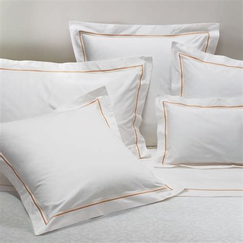 hotel bed pillows hotel pillow cases sfs traders