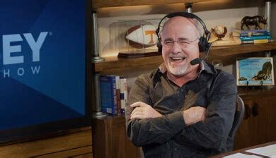 dave says column daveramsey