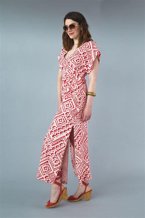 pattern kaftan dress charlie caftan pattern kaftan pattern closet case patterns
