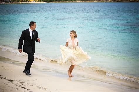 8 Cool Destination Weddings by How To Plan An Easy Destination Wedding Royal Caribbean