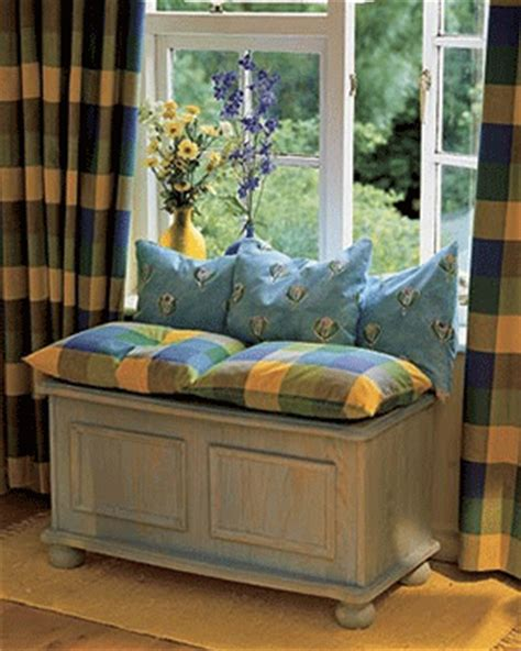 bench in front of window eye for design decorate your home with window seating