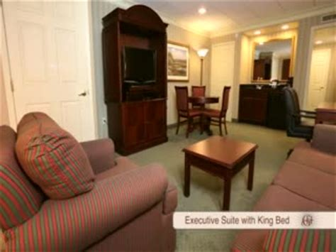 2 bedroom suites in louisville ky executive suite with king bed