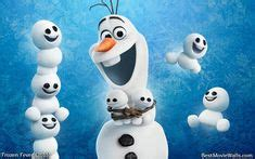 frozen 32 bestmoviewalls by bestmoviewalls on deviantart frozen olaf i like warm hugs printable by