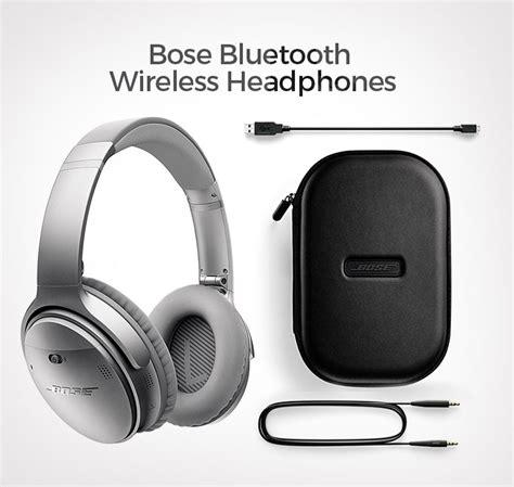 best headphones bluetooth 10 best wireless bluetooth headsets headphones