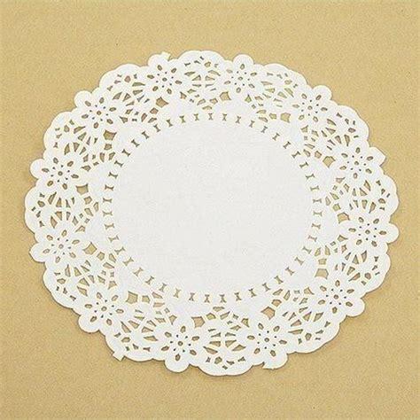 paper doily wedding decorations 100x paper lace doilies small 3 5 quot 8 8cm wedding