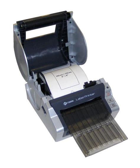 Ql 1060n Label Printer ql 1060n professional label printer copyfaxes