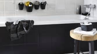 peinture salle de bains couleurs conseils erreurs 224