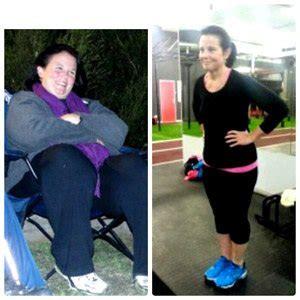 banting helped me lose 75kg   health24