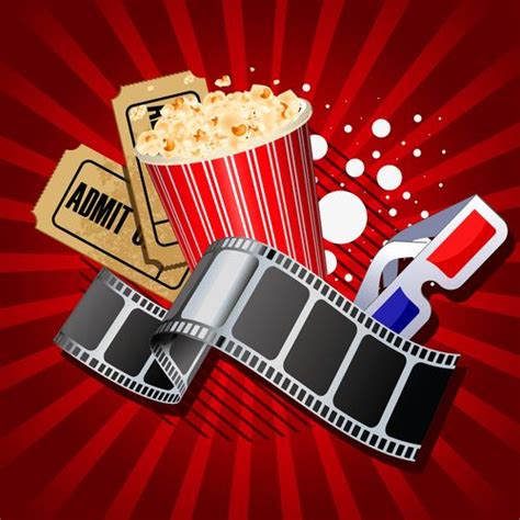 what is themes in film 15 best images about drive in movie party on pinterest