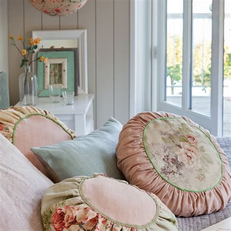 Deco Chambre Shabby Chic by Une D 233 Co Shabby Chic