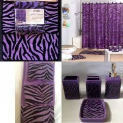 bathroom shower rugs shower curtain rug set new complete 18pc fashionista