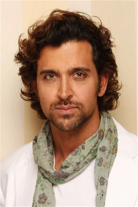 Hairstyles Of Indian Actors | latest hairstyles bollywood actors hairstyles 2014