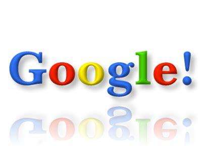google search logo transparent
