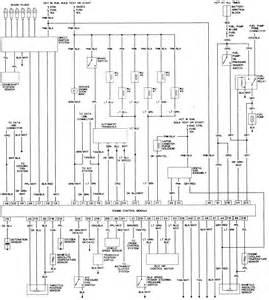94 camaro cooling fan wiring diagram 94 get free image about wiring diagram