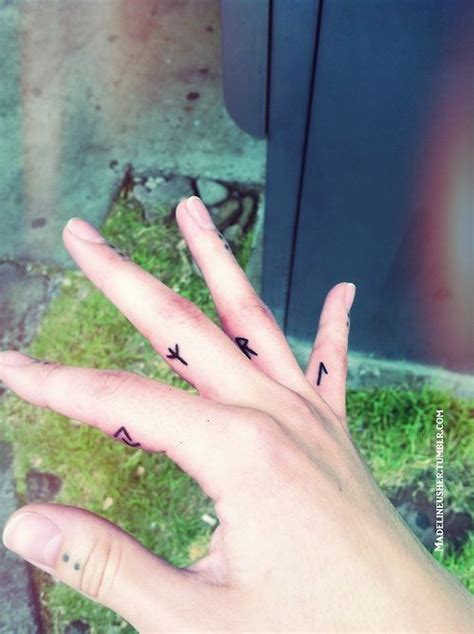 tattoo on pinky finger pain 1000 images about tattoo wish list on pinterest moth