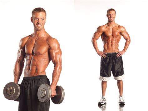 supplement xpress competition bodybuilding coupons average discount 9 34