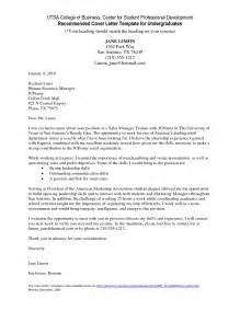 how to write a cover letter for sales retail sales associate cover letter thebridgesummit co