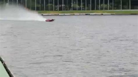 hpr 233 rc boat for sale saw 2015 hpr 233 from martin gigantic rc powerboat