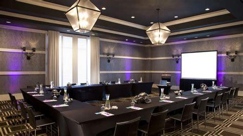 low cost wedding venues in atlanta ga buckhead event space w atlanta buckhead