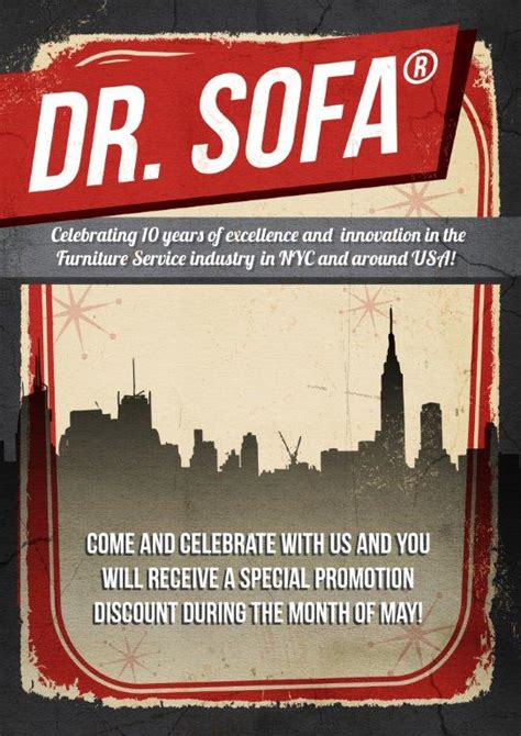 Dr Sofa by Dr Sofa Dr Sofa In Bronx Ny 10451 Citysearch Thesofa