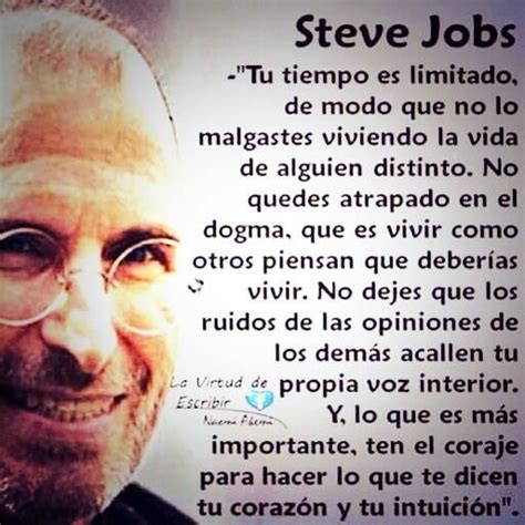 steve jobs biography in spanish 17 best images about tarjetas conmemorativos on pinterest