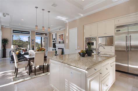 kitchen decor pinterest classy kitchen decor pictures photos and images for facebook tumblr pinterest and twitter