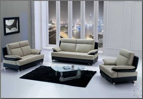 Sofa Tunggal Minimalis bentuk dan model sofa untuk ruang tamu minimalis