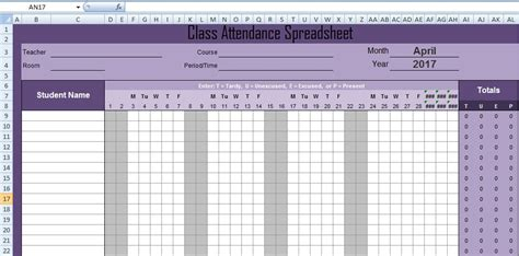 school register template spreadsheet school register template spreadsheet pchscottcounty