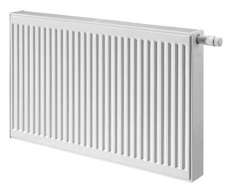 numero di casa numero di termosifoni da utilizzare in casa