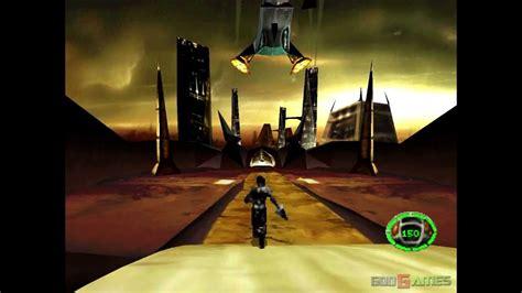 mdk gameplay psx ps  hd p playstation classics youtube