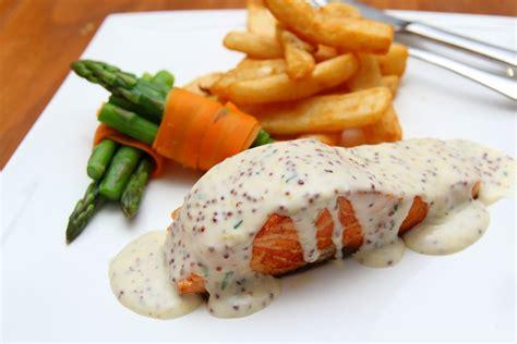 alimenti contengono la vitamina d alimenti contengono la vitamina d la lista completa