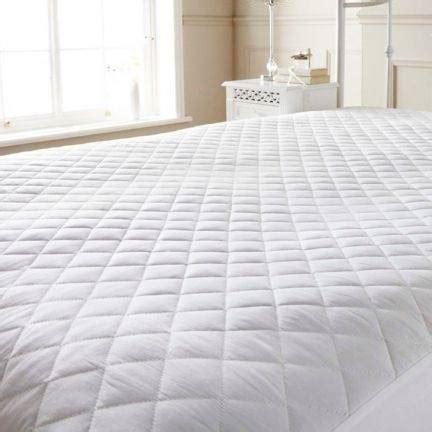 do i need a crib mattress pad do i need a mattress protector quora