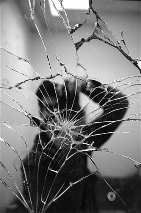 in a broken world how redeems what distorts books best 25 broken mirror ideas on broken glass