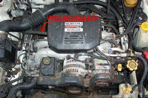 electronic throttle control 2006 subaru impreza engine control legacy questios95 2 2 awd a t wagon subaru outback subaru outback forums