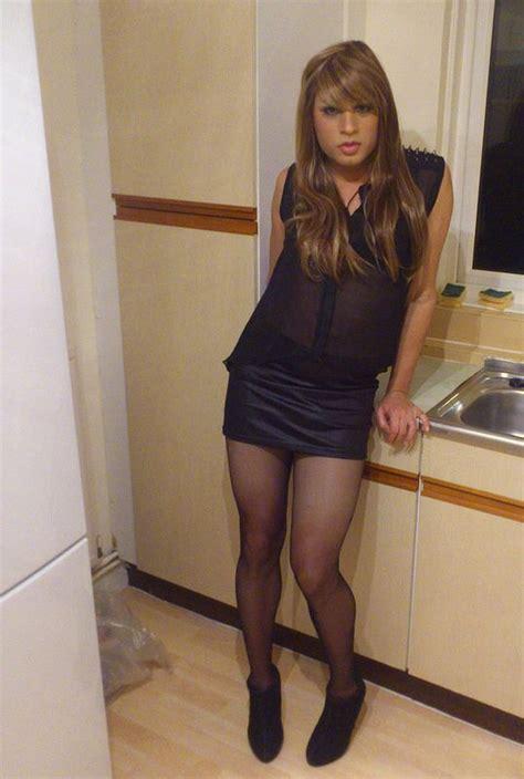 sissy boys lady like and the nice on pinterest crossdressing girls t r a n s g e n d e