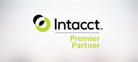 how long does it take to outgrow a bob how long does it take to implement intacct cargas systems