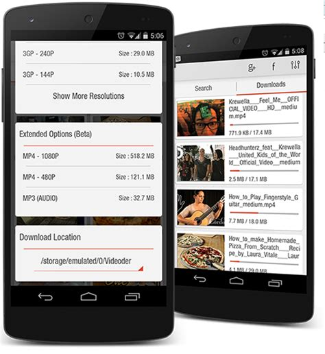 videoder hd downloader apk videoder 9 0 0 apk the version and