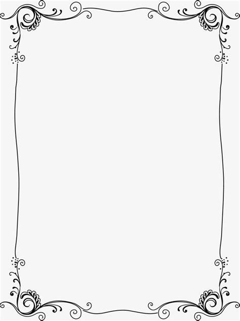 descargar libro de texto wedding night en linea borda transparente vertical frame cartoon vertical frame china vento vertical frame png e vetor