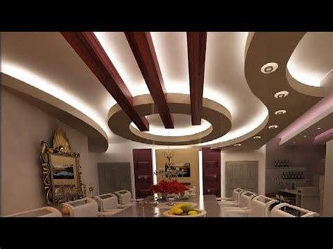 indian pop false ceiling design catalogue