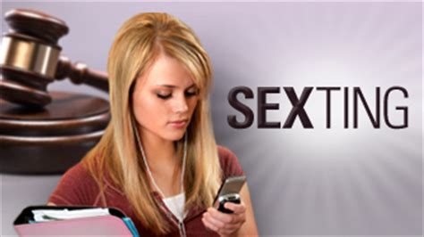 Where To Find To Sext With Sexting Linked To Depression Psychological Distress And