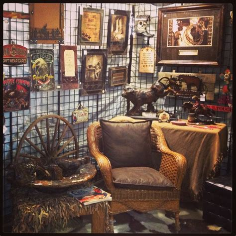 Rodeo Home Decor Home Decor Reno Rodeo Vendor Booth Spaces Decor Home And Home Decor