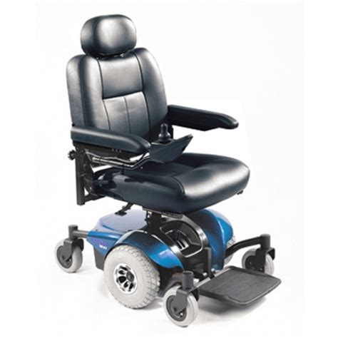 motorized wheelchair with seat lift invacare pronto m41 semi recline power wheelchair 18