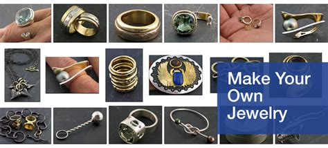 make your own photo jewelry make your own jewelry driverlayer search engine