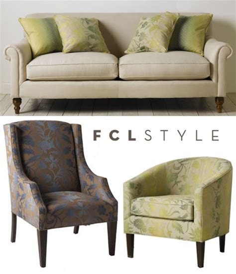 sofa country style 76 best sofas and settees