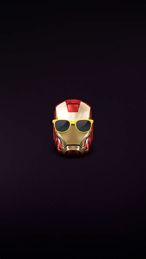 wallpaper for iphone 6 iron man funny iron man 3 hd wallpaper iphone 6 plus