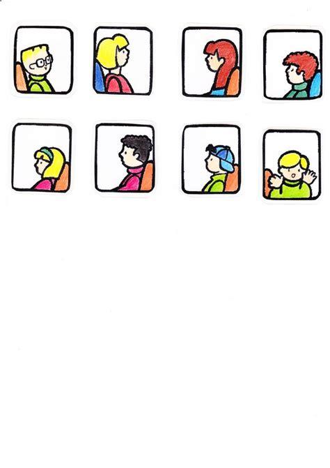 Plan De Travail But 2905 by 2905 Best Images About Ecole On Plan De