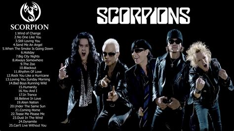 best scorpion songs scorpion best songs scorpion greatest hits album