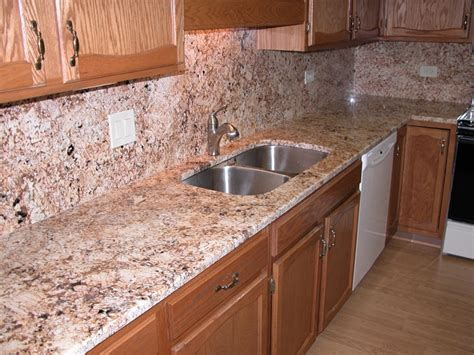 Marble Countertops Raleigh Nc by Raleigh Granite Backsplashes Granite Countertops Raleigh Nc